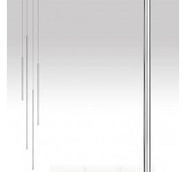 Светильник Ilfari - Glow H1