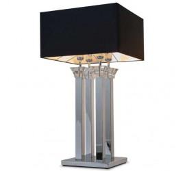 Настольная лампа Ilfari - Side by side T6