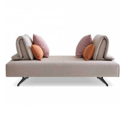 Диван LeComfort - Abbraccio Sofa
