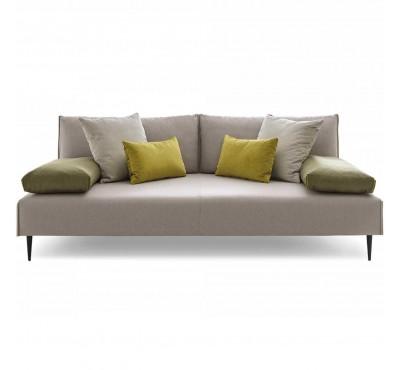 Диван LeComfort - Bacio Sofa