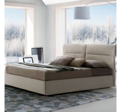 Кровать LeComfort - Academy Bed
