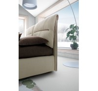 Кровать LeComfort - Academy Bed
