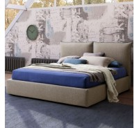 Кровать LeComfort - Allen Bed