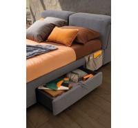 Кровать LeComfort - Apollo Bed