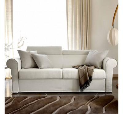 Диван LeComfort - Asia Sofa Bed