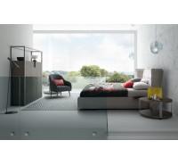 Кровать LeComfort - Aspen Bed