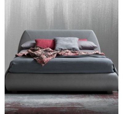 Кровать LeComfort - Belmondo Bed