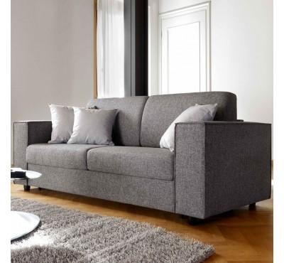 Диван LeComfort - Bolero Sofa Bed