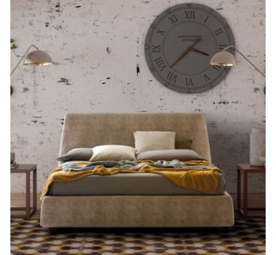 Кровать LeComfort - Calvin Bed