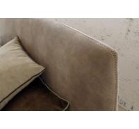 Кровать LeComfort - Calvin Bed