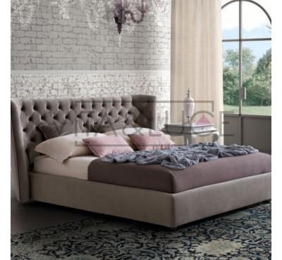 Кровать LeComfort - Caravaggio Bed