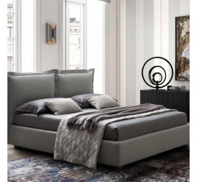 Кровать LeComfort - Catlin Bed 160