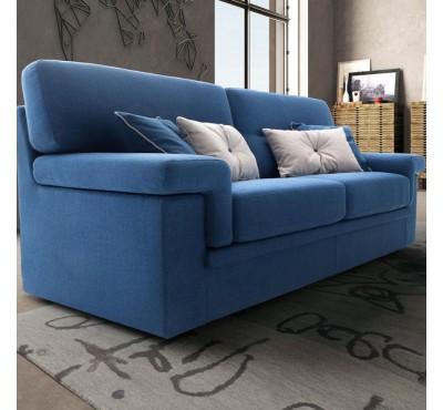 Диван LeComfort - City Sofa