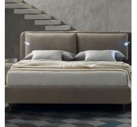Кровать LeComfort - Cortina Bed