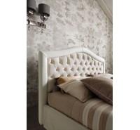 Кровать LeComfort - Dama Bed
