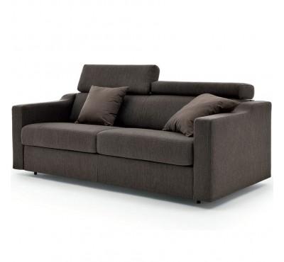 Диван LeComfort - Eros Sofa Bed