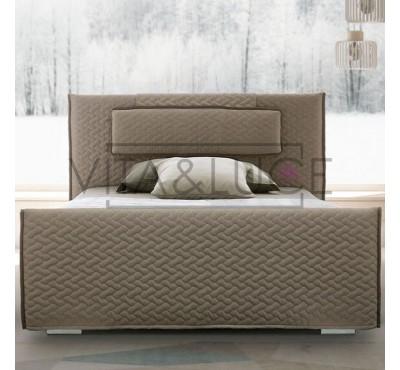 Кровать LeComfort - Evergreen Bed