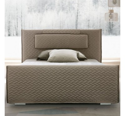 Кровать LeComfort - Evergreen Bed