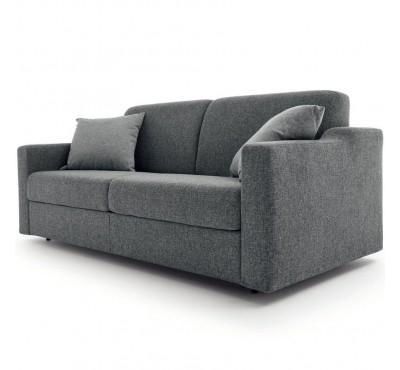Диван LeComfort - Flipper Sofa Bed