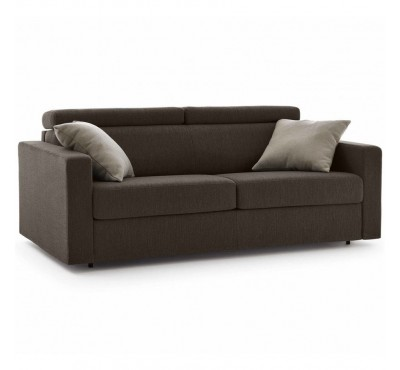 Диван LeComfort - Fox Sofa Bed