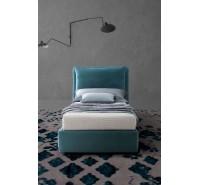 Кровать LeComfort - Fris Bed 90