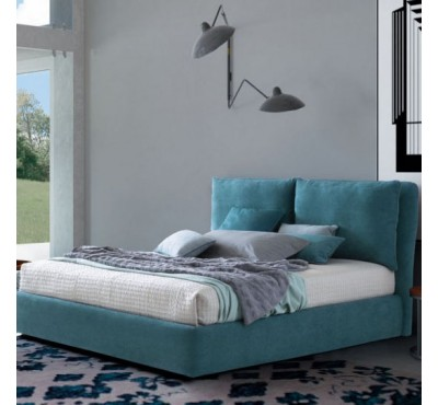 Кровать LeComfort - Fris Bed 160