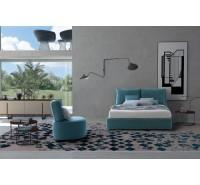 Кровать LeComfort - Fris Bed 160