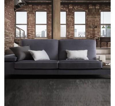 Диван LeComfort - Jefferson Sofa