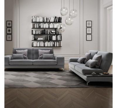Диван LeComfort - Johnson Sofa