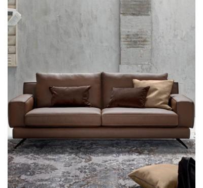 Диван LeComfort - Kennedy Sofa