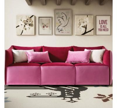 Диван LeComfort - Kubik Sofa