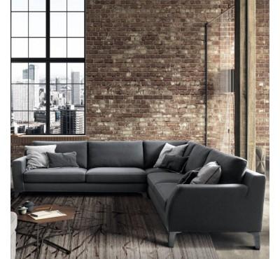 Модульный диван LeComfort - Vincent Modular Sofa