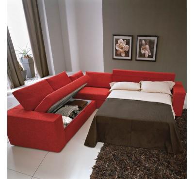 Модульный диван Meta Design - Albert