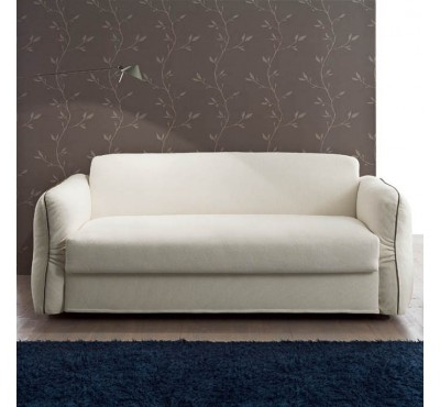 Диван-кровать Meta Design - Cloud