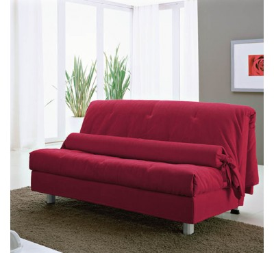Диван-кровать Meta Design - Ginger