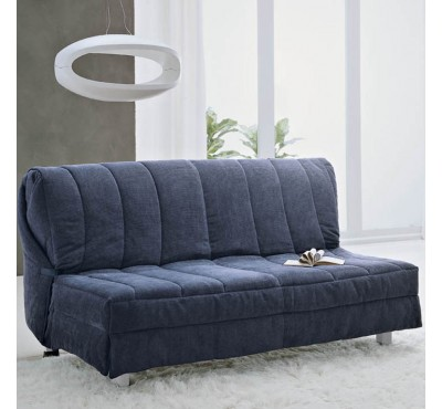 Диван-кровать Meta Design - Semplice
