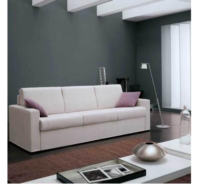 Диван-кровать Meta Design - Traverso