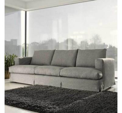 Диван-кровать Meta Design - Arizona