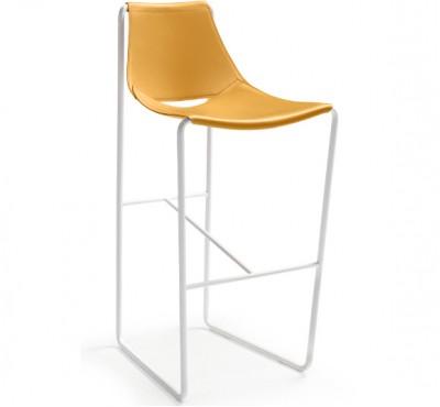 Барный стул Midj - Apelle H75 M CU