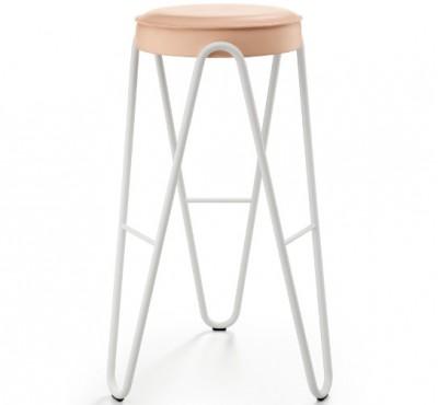 Барный стул Midj - Apelle Jump