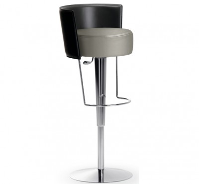 Барный стул Midj - Bongo