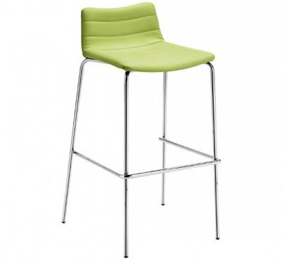 Барный стул Midj - Cover H65 - H75