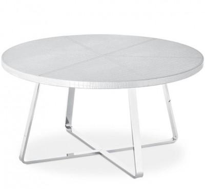 Кофейный столик Midj - DJ 100