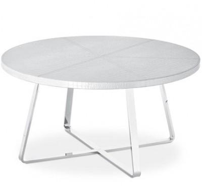Кофейный столик Midj - DJ 60
