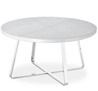 Кофейный столик Midj - DJ 80