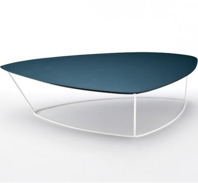 Кофейный столик Midj - Guapa CT L