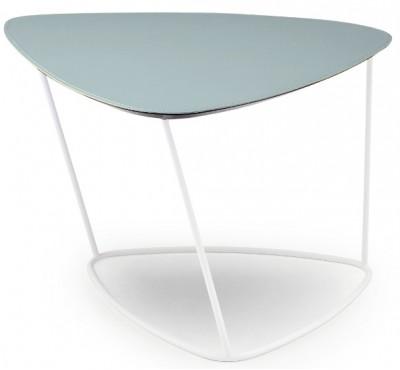 Кофейный столик Midj - Guapa CT M