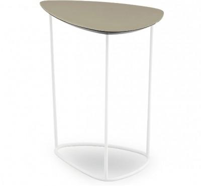 Кофейный столик Midj - Guapa CT S