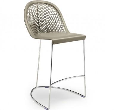 Барный стул Midj - Guapa H65