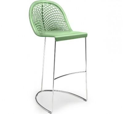 Барный стул Midj - Guapa H75